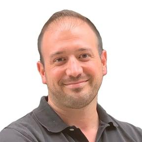 David Bryant 3