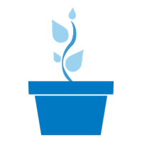 Lead Management Process | VanillaSoft