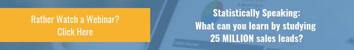 StatisticallySpeaking-Webinar-Banner_700X100