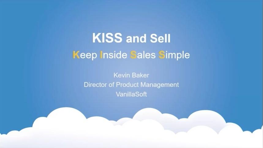 kiss-sell.jpg