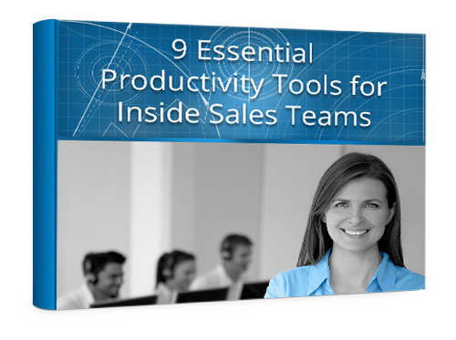 9-Essential-Productivity-Tools-for-Inside-Sales-Teams.png