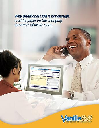 why-traditional-crm-is-not-enough.jpg