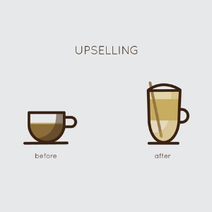 upselling-conversations