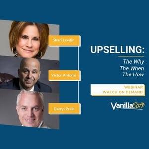 upselling-webinar