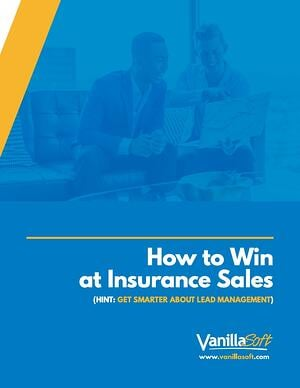 eBook_HowToWinInsuranceSales-Cover