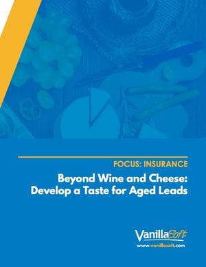 eBook-InsuranceAgedLeads-Cover