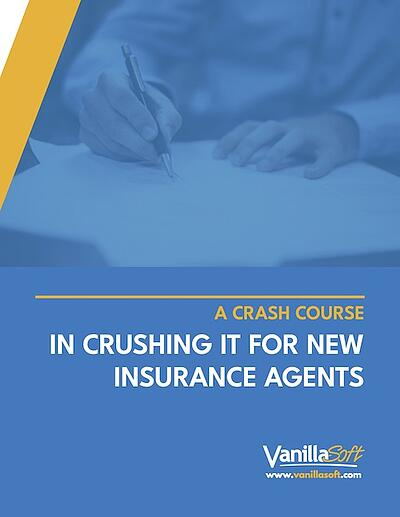eBook-InsuranceSalesForNewAgents-cover