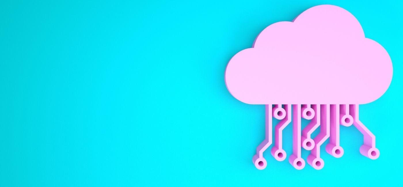 CloudComputing_1400x650