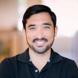 Justin Kitagawa, HG Data
