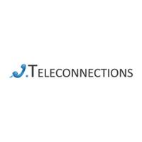 J Telecommunications