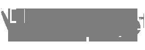 VanillaSoft Partners